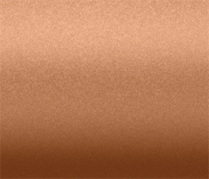 3M 1080-M229 Matte Copper Metallic