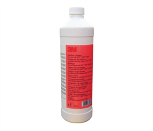 3M VHB Surface Cleaner - Isopropyl Alcohol 1 L